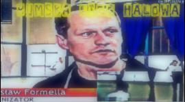 Rozgrywki Rumskiej Ligi Halowej 2016/17