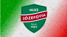 Remis z rezerwami Mazura Karczew