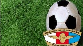 OBÓZ SUMMER FOOTBALL CAMP 2