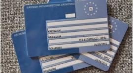 Karta EKUZ na Estonię