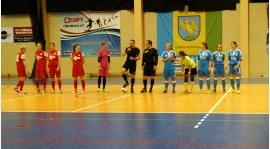 1 Liga Futsalu