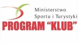 """Program KLUB II"""