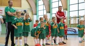 Jaguar Cup 11-12.02 - POWOŁANIA!!!