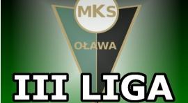 III LIGA: Wyniki 33. kolejki