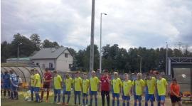 Rocznik 2003/2004 - Podsumowanie sezonu 2017/2018
