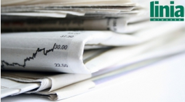 Przegląd prasy: Katastrofa na Wiśle - kolejna wpadka ekipy z Dziecinowa