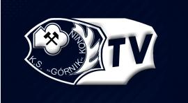Rusza GÓRNIK KONIN TV