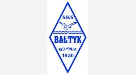 Przegrany sparing z Bałtykiem