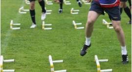 UWAGA: Trening Piątek (10.02.17) godz: 17:00 orlik szkoła 20-tka