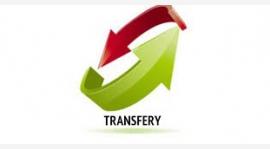 Transfery lato 2017