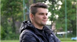 Wywiad z trenerem Jarosławem Płonką