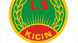 Oceniamy rywali - LKS Kicin