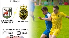 Z Lotniarzem na remis, we wtorek do Bukowska