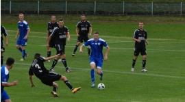 MKS Pogoń Prudnik - LKS Skalnik Gracze 0:2 (0:0)