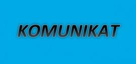 Terminarze rozgrywek juniorów w ligach Pomorskiego ZPN