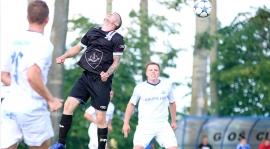 Zapowiedź meczu: GKS Przodkowo - Górnik Konin