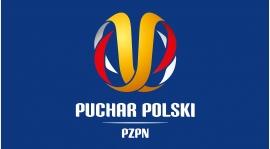 Trzecioligowiec rywalem w II rundzie Okręgowego Pucharu Polski