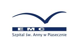 EMC PIASECZNO - PARTNEREM MEDYCZNYM NASZEJ AKADEMII