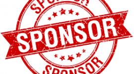 W gronie sponsorów naszego klubu witamy kolejne firmy!