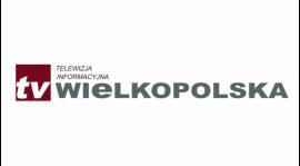 Górnik - Lech w TV Wielkopolska