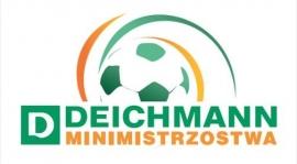 Deichmann U11 Portugalia i Belgia - 14.05.2017