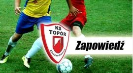 Mecz Ligowy - Dwunasta kolejka (04.11.2018)