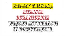 Obóz letni w Ciechanowie, więcej info kliknij na zdjęcie