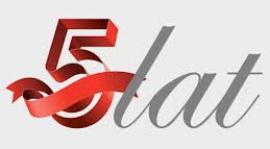 5 urodziny UKS Lider Dębogórze