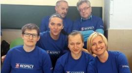 Kursokonferencja dla trenerów  Futsalu