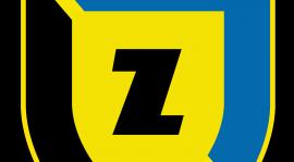 Czy z Zawiszą Bydgoszcz przedłużymy dobrą serię?
