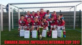 ORLIK E1 I 1 MIEJSCE W TURNIEJU INTERMAG CUP 2017