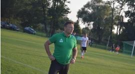 Michał Chmielowski: Wygrywa ten, kto ma lepszą ławkę rezerwowych