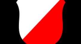 Młodziki 2006: Przegrana z Polonią !