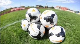 Darłovia rozpoczęła przygotowania do sezonu 2019/2020
