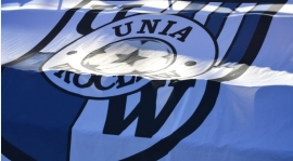 Weekend ligowy zespołów Unii.