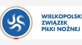 LIGA WZPN - 27.10.2018 - SOBOTA - powołania