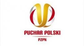 Druga runda okręgowego pucharu Polski !