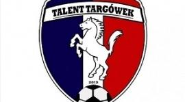 Orliki 2008: Przegrana z Targówkiem!