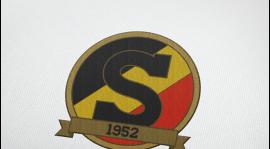 Start Miastko - Sparta Konarzyny 16:0