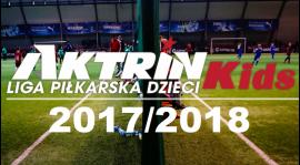 2008/09 - LZ AKTRIN 26.11.2017