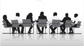 Komunikat - zebrania plenarne i egzamin.