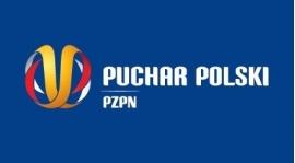 Puchar Polski - Orla Jutrosin-Kania Gostyń