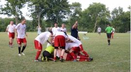 Udany weekend polonijnych drużyn