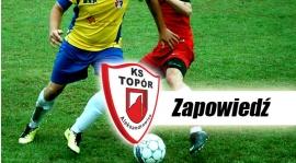 Mecz ligowy - jedenasta kolejka(27.10.2018 r.)