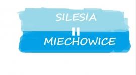 SILESIA II MIECHOWICE - ZNAMY RYWALI !!