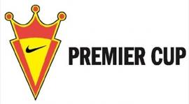 NIKE Premier Cup 2017 - WYNIKI