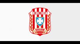 Sobota Liga Orlika- Rzeszów  !!!