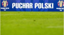 Czas na Puchar Polski!