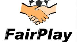 Zachowanie Fair play