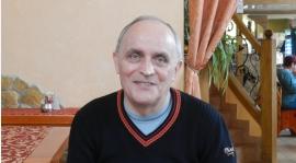 Janusz Semerga nowym trenerem Pogoni.